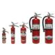 Halotron™ I Clean Agent Extinguishers